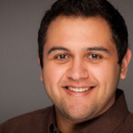 #3. Procrastination, Productivity, Effectiveness, and Evernote with Omar Khafagy